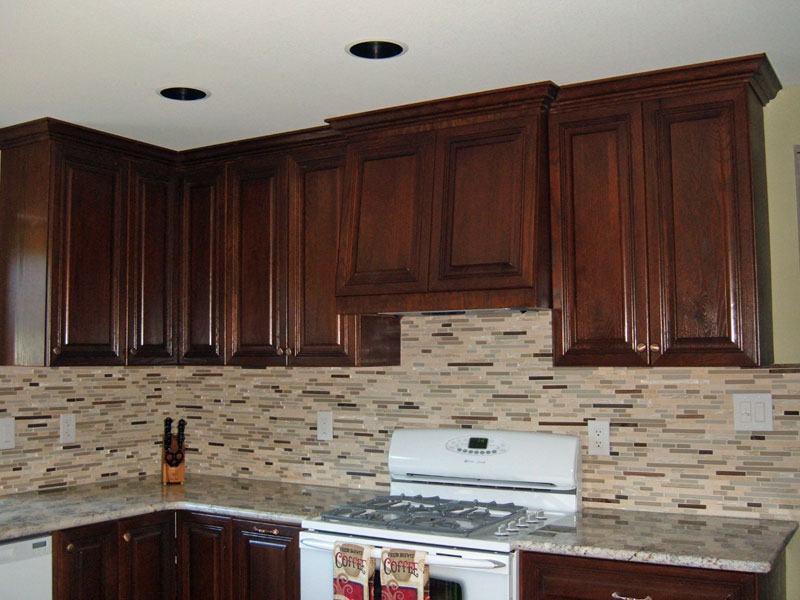 Custom Home Amp Kitchen Remodeling Tacoma New Pioneer