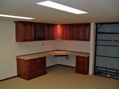 Custom Cabinets Amp Home Remodeling Tacoma New Pioneer