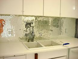What\'s fun about using mirrors is that there are numerous different styles  and textures to choose from!